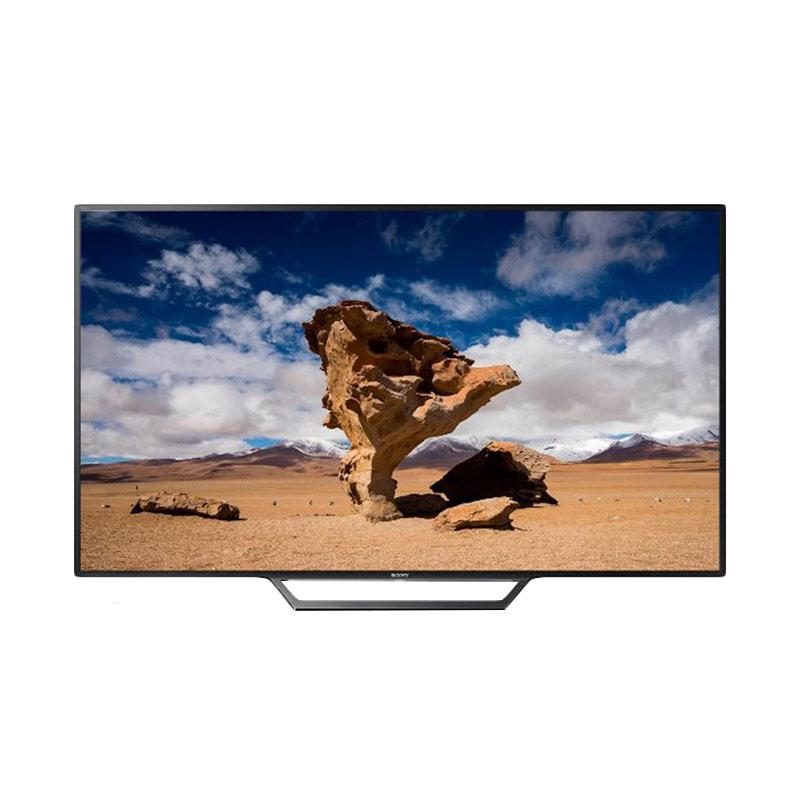 Sony KDL-40W650D Full HD LED TV [40 Inch]