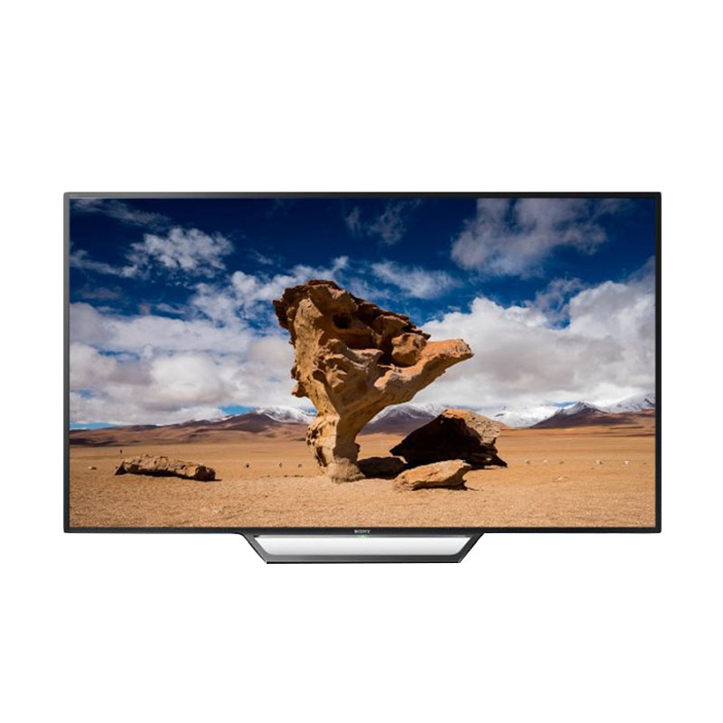 Sony KDL-48W650D Full HD LED TV [48 Inch]