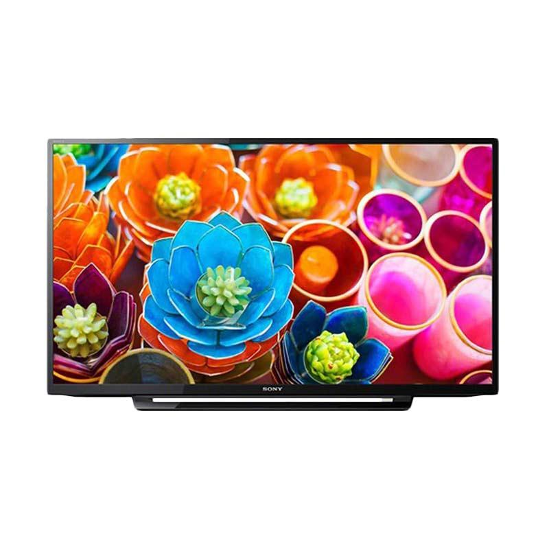 SONY KLV‐40R352C LED TV [40 Inch]
