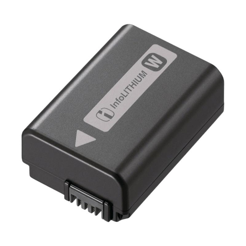 Sony NP-FW50 Baterai Kamera