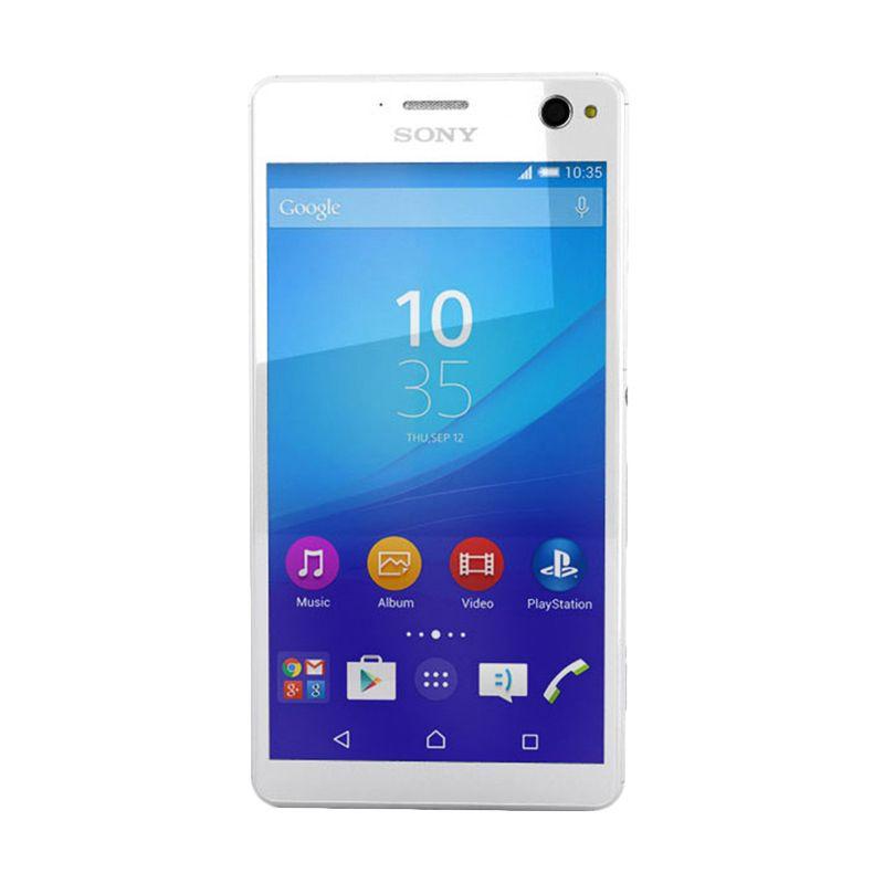 https://www.static-src.com/wcsstore/Indraprastha/images/catalog/full/sony_sony-xperia-c4-dual-smartphone---putih--16-gb-_full04.jpg