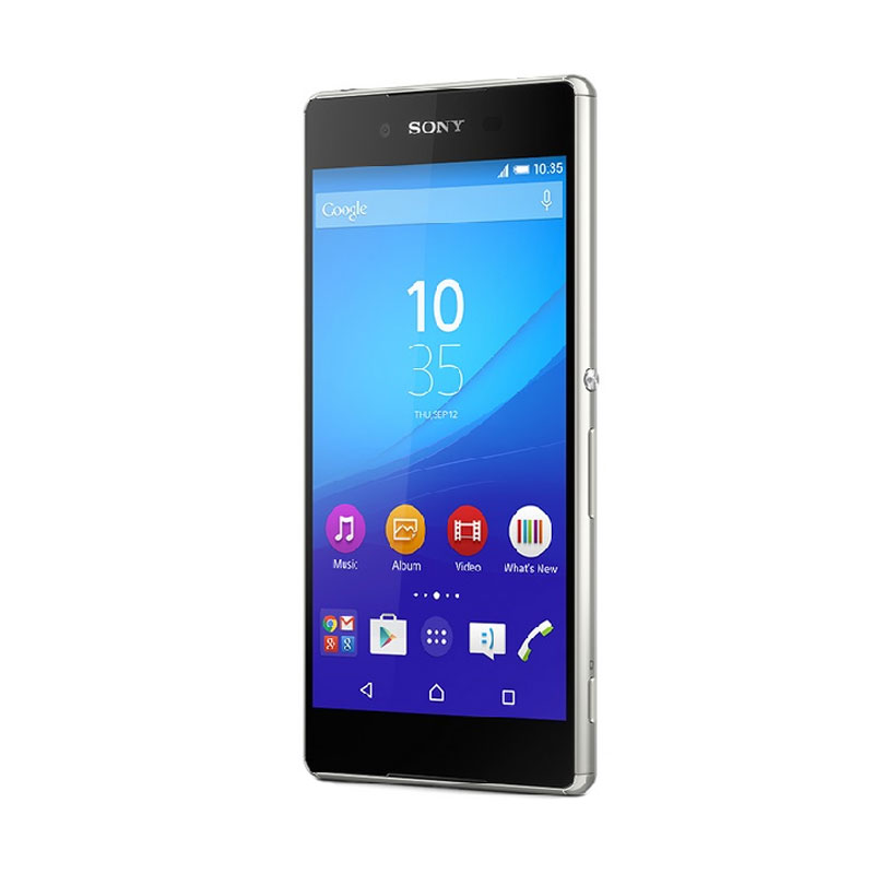 https://www.static-src.com/wcsstore/Indraprastha/images/catalog/full/sony_sony-xperia-z3--dual---lte---3gb-ram---20-7mp---aqua-green_full04.jpg