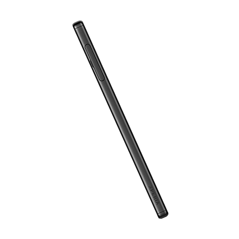 Jual Sony Xperia Z5 Premium Dual E6883 Smartphone - Hitam [32 GB] Online - Harga & Kualitas Terjamin | Blibli.com