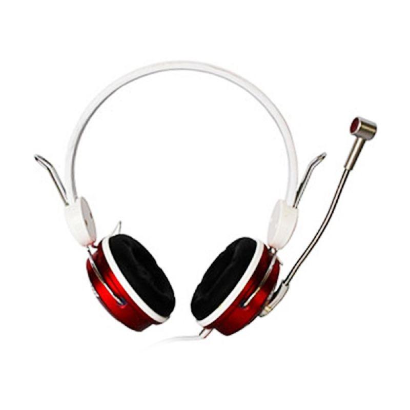 Raoop RP-1523 Headset