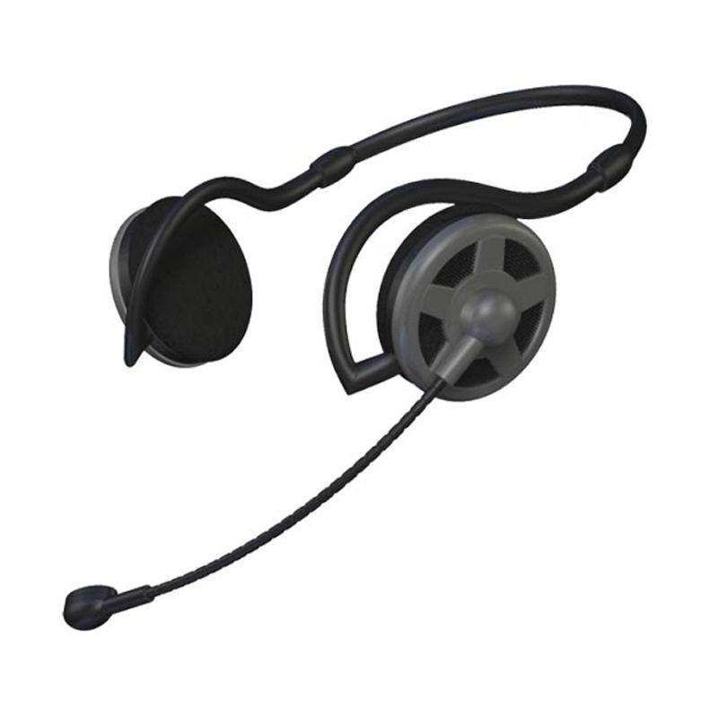 SonicGear BS280 Headset