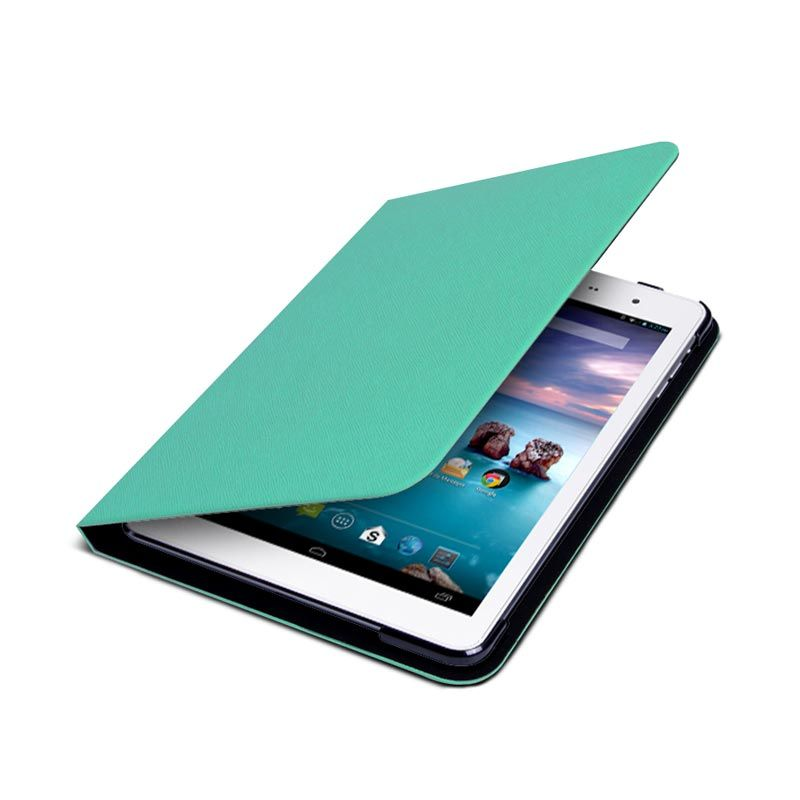 SpeedUp Cover Pad Tosca Casing for SpeedUp 7.85