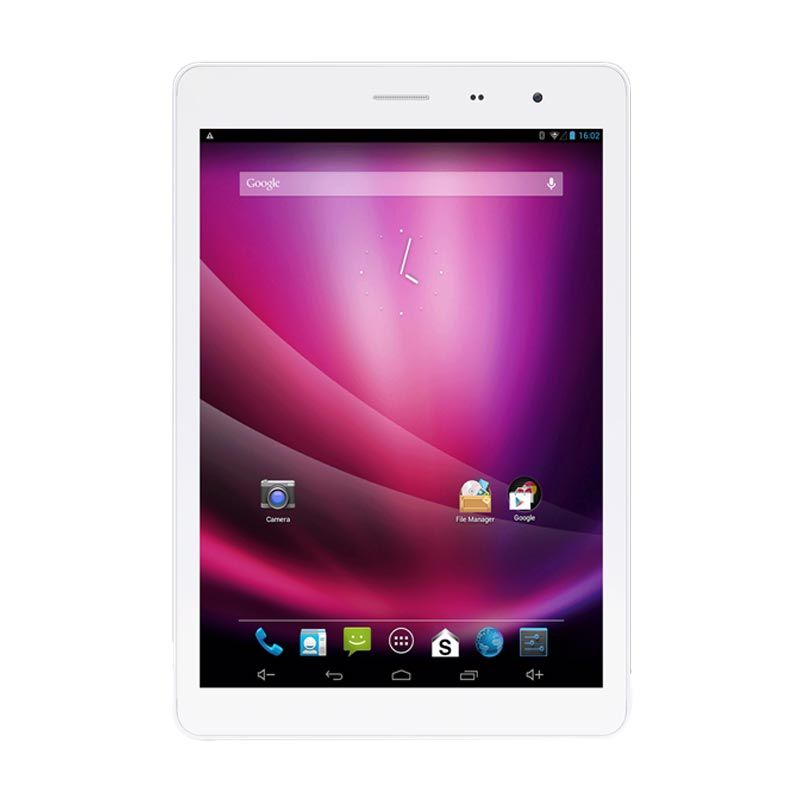 SpeedUp Pad 7.85 Tablet