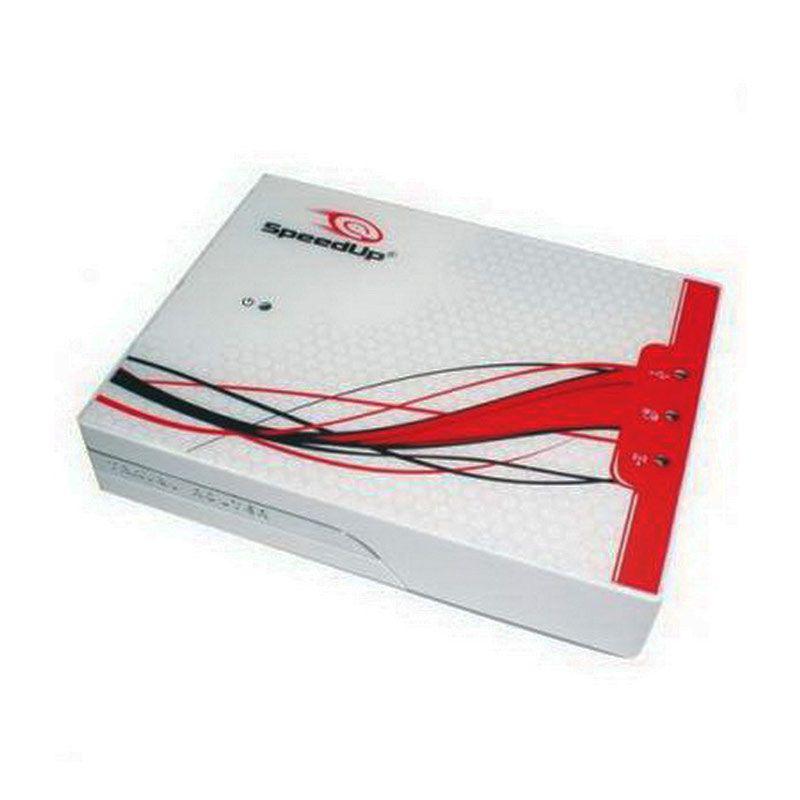 SpeedUp 8820 Router