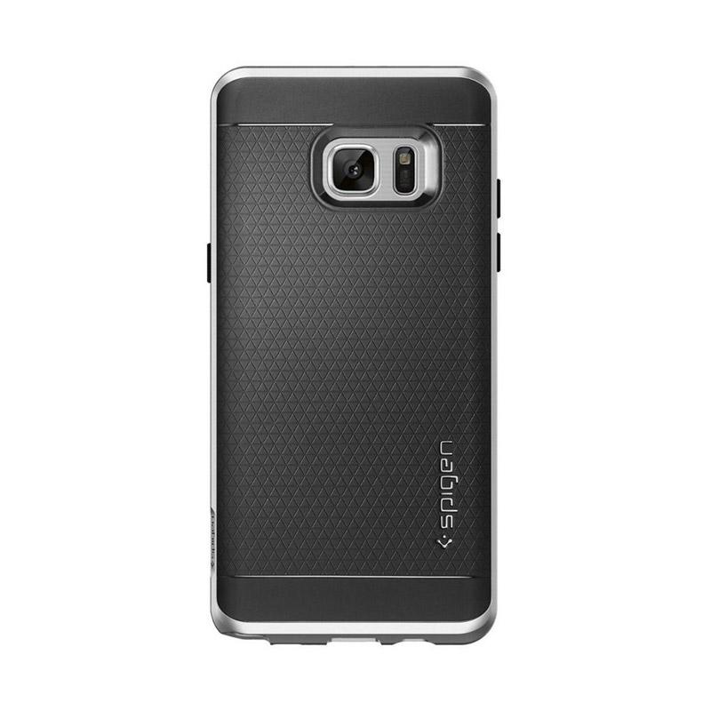 Jual Spigen Neo Hybrid Case Casing For Samsung Galaxy Note Fe