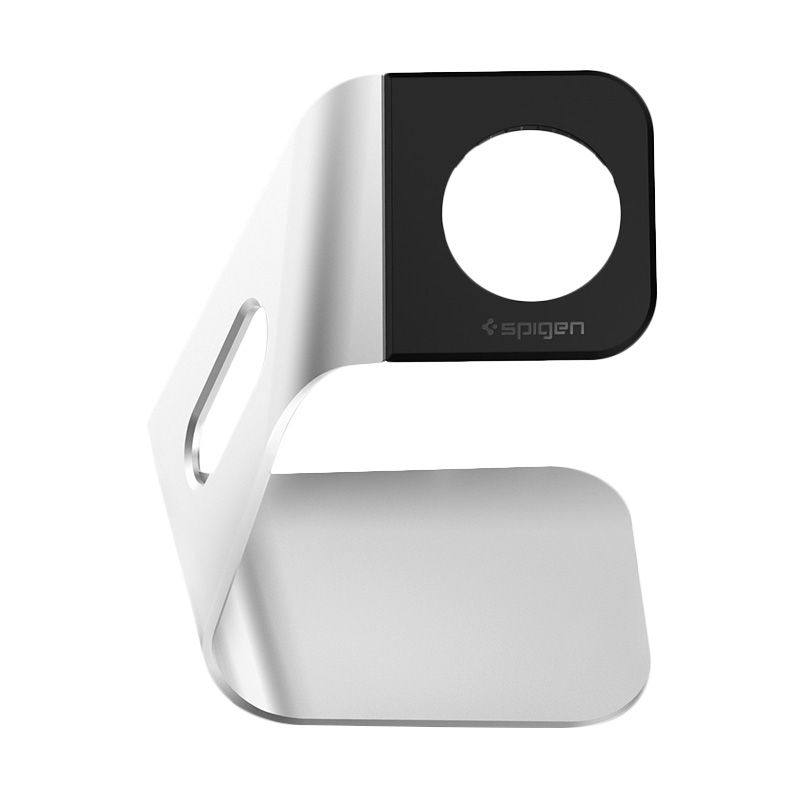 Spigen S330 Stand Docking for Apple Watch