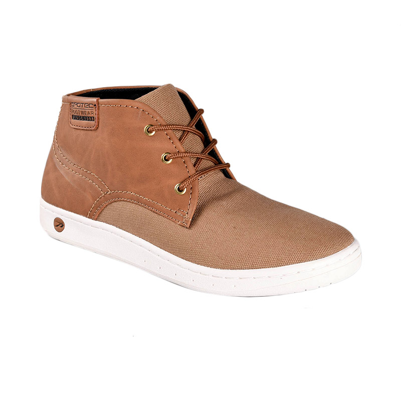 Spotec Dipo Sneaker Shoes - LOW