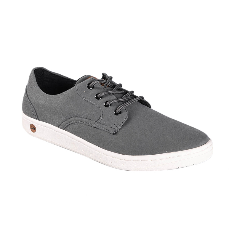 Spotec Hypo Sneaker Shoes - DOW