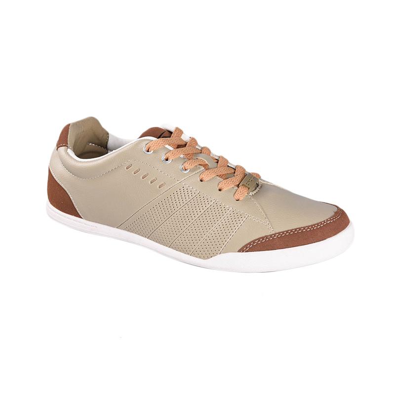 Spotec Magic Sneaker Shoes - BB