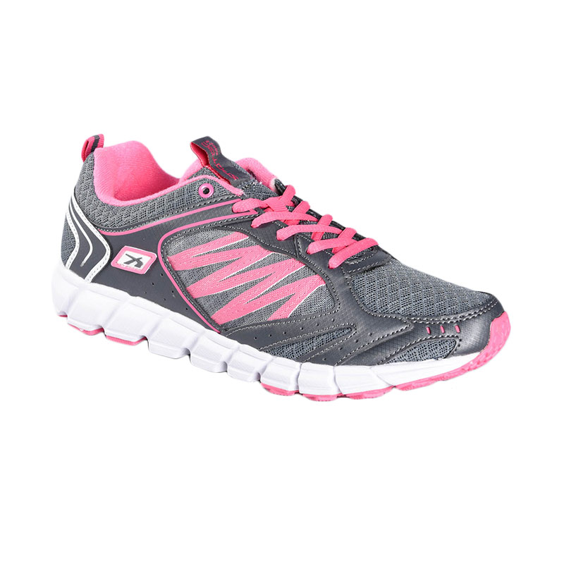 Spotec SPC2.5 Running Shoes - PINK