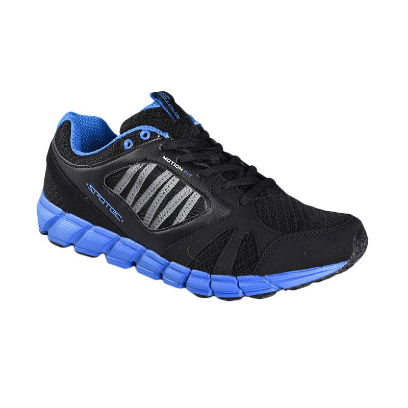 Spotec SPC3.0 Running Shoes - BBL