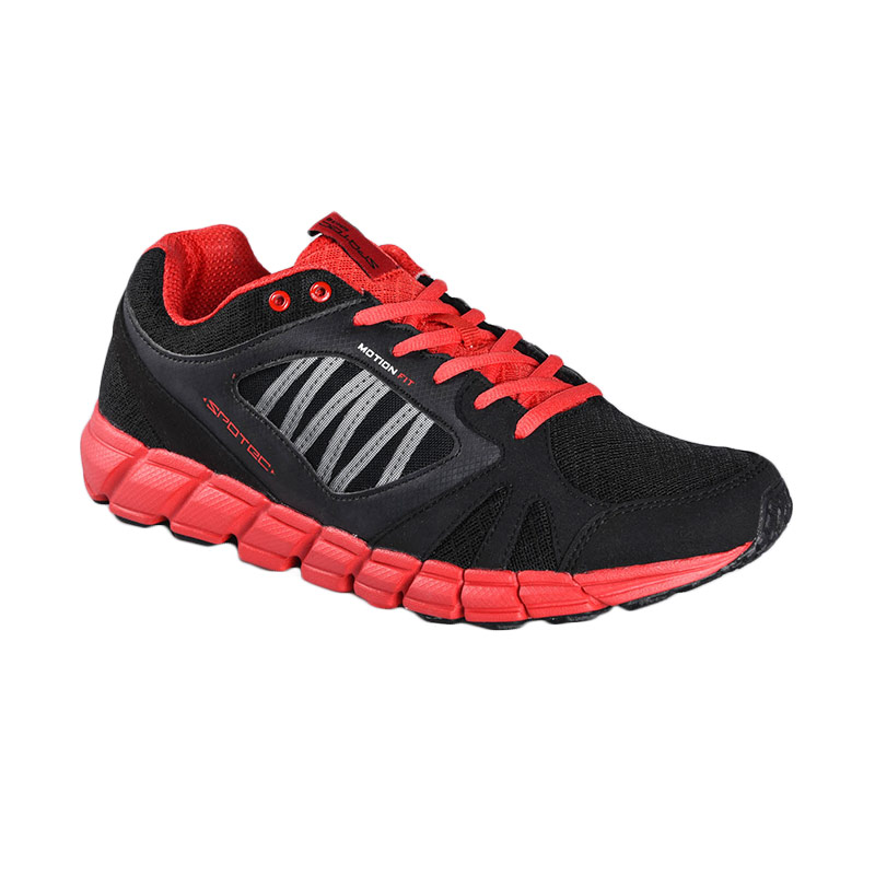 Spotec SPC3.0 Running Shoes - BR