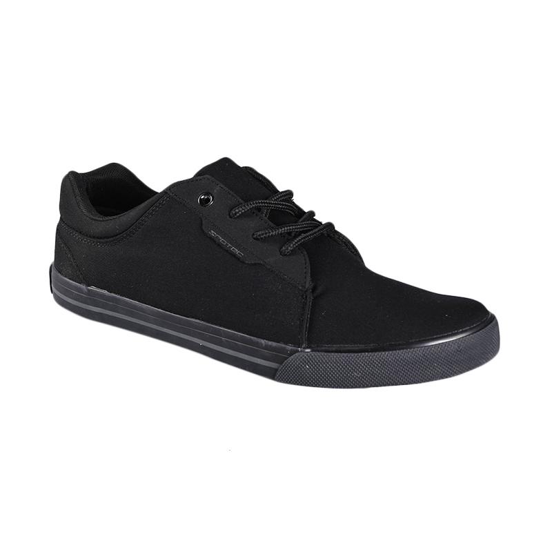 Spotec Vulcanized Shoes DASH-BB