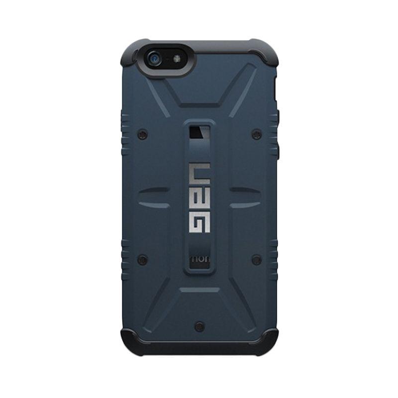 UAG Urban Armor Gear Aero Slate Casing for iPhone 6 [4.7 Inch]