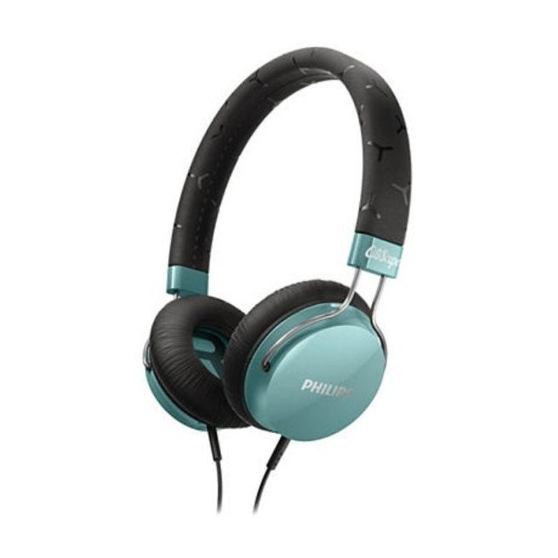 Philips Fixie Citiscape SHL 5300 TL Tosca Headphone