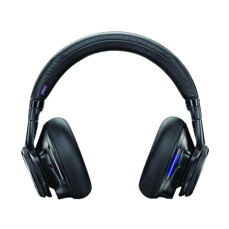 Plantronics Backbeat Pro Bluetooth Headphone