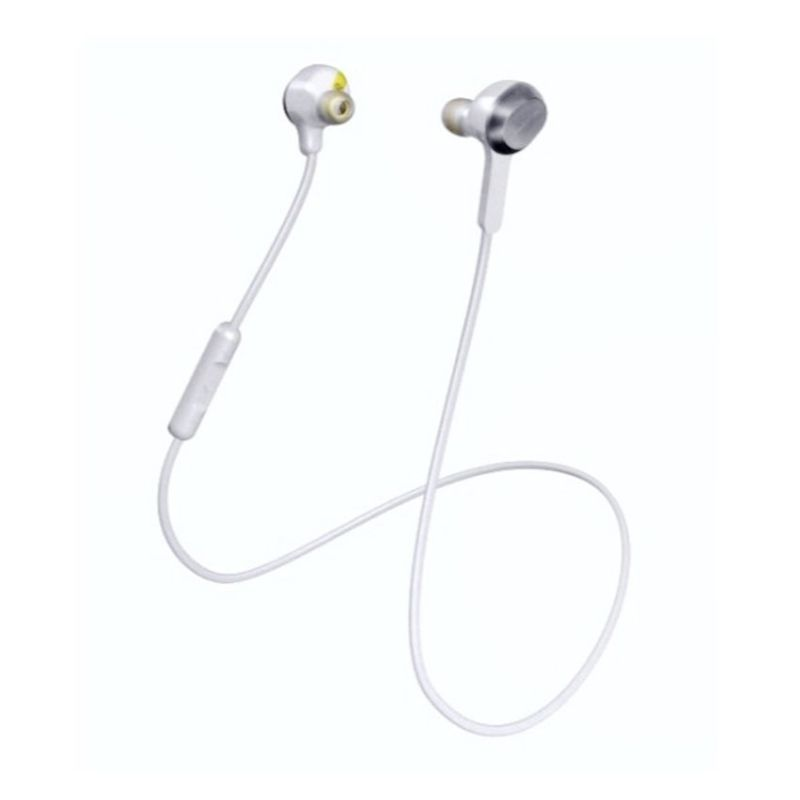 Jabra Rox Earphone