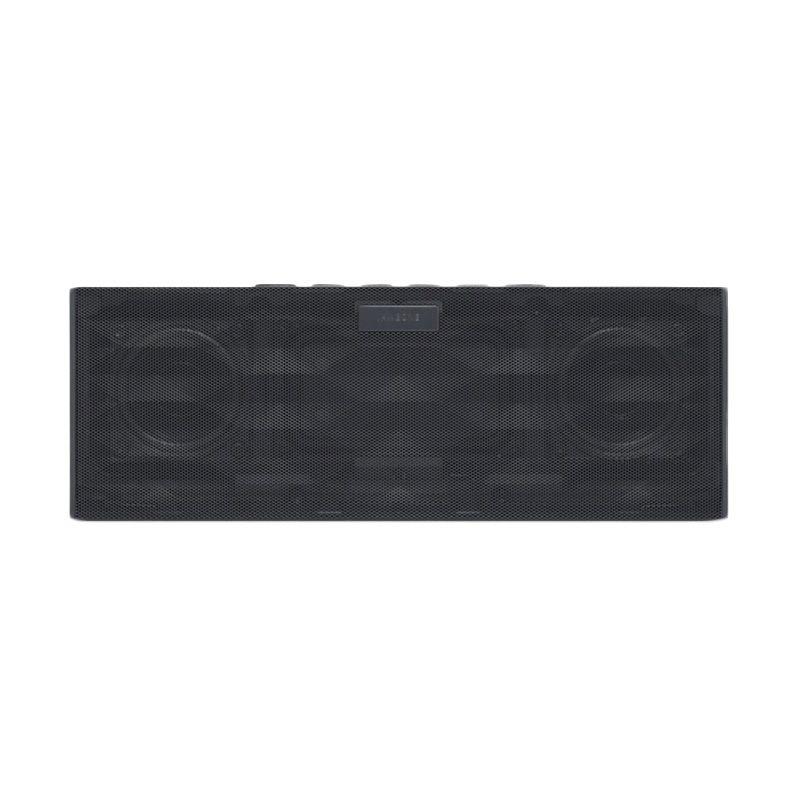Jawbone Jawbone Big Jambox Graphite Hex Speaker