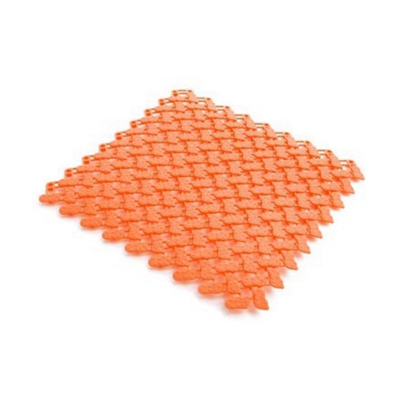 Permalink to Karpet Plastik Lantai