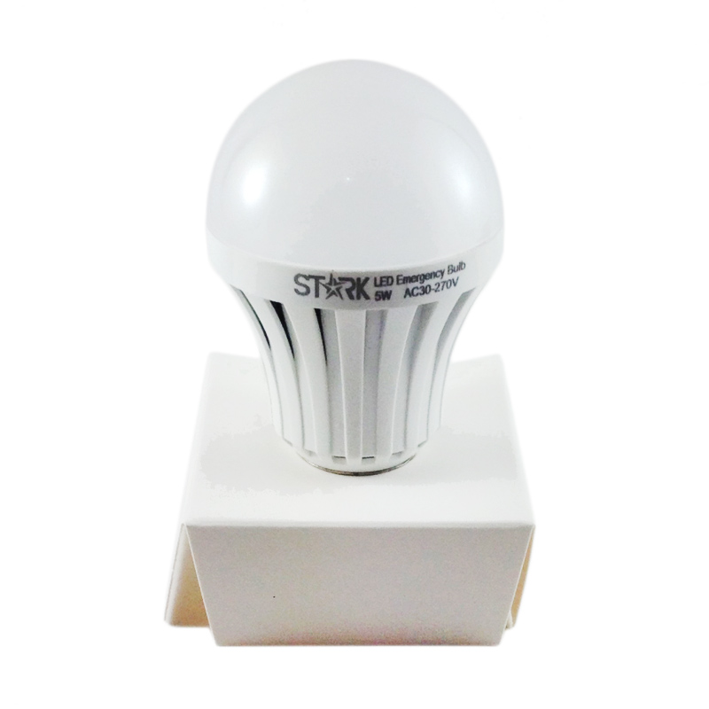 harga Stark Insta LED Lampu Emergency [5 W] Blibli.com