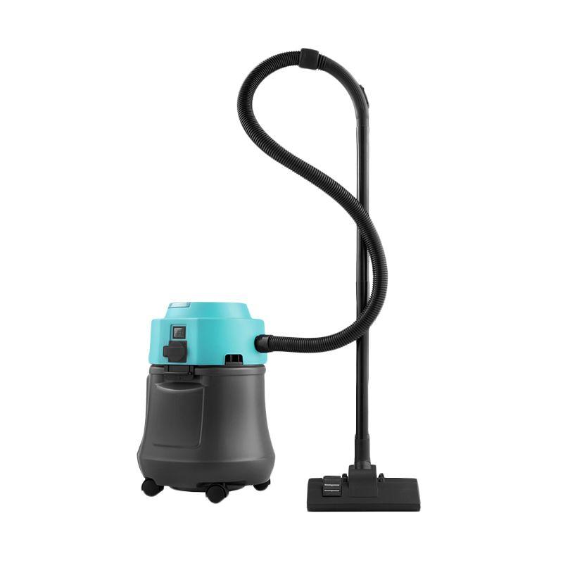 Modena VC 2050 Puro Biru Vacuum Cleaner