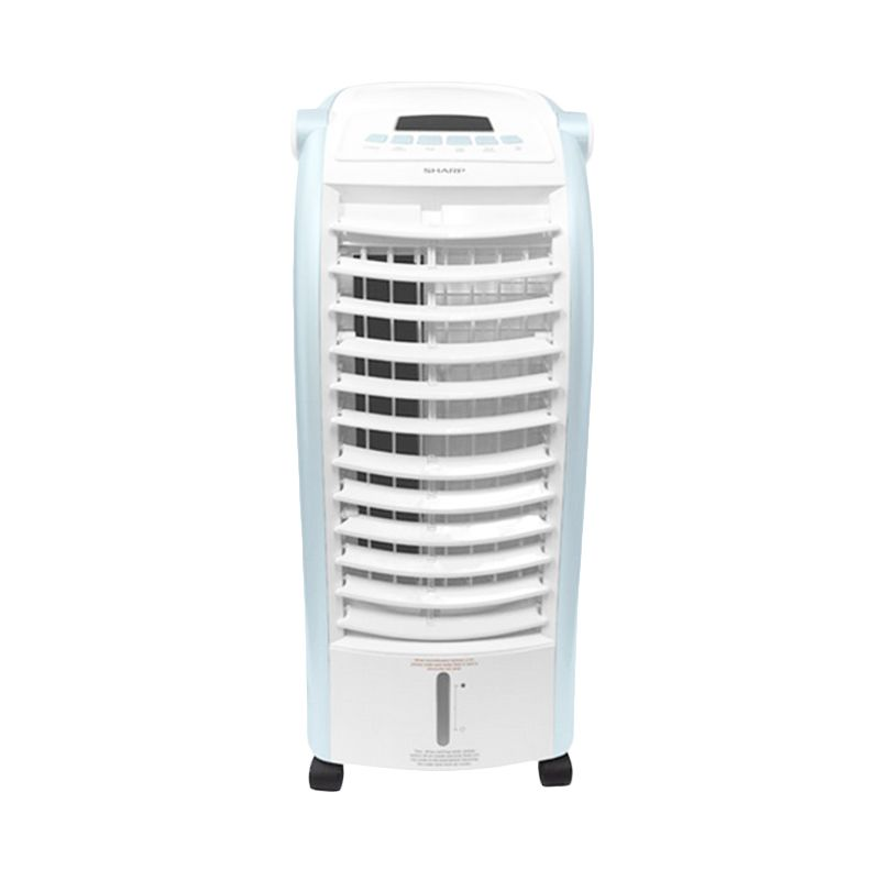 Sharp PJ-A36TY-W Air Cooler [1150 rpm]
