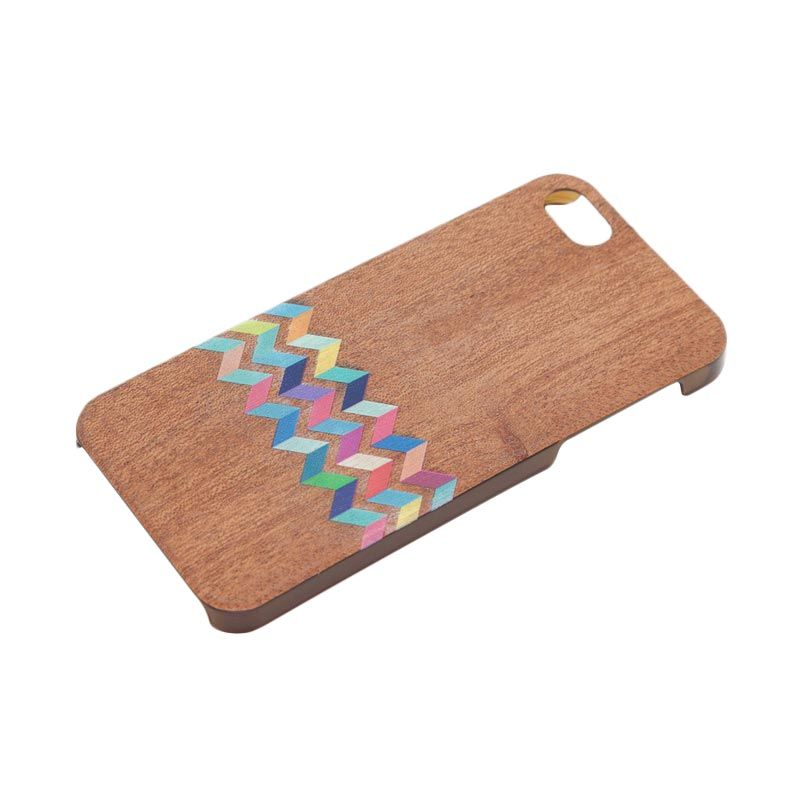 STAVE Superthin Casing for iPhone 5 or 5s