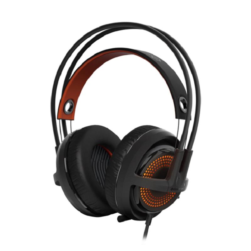 SteelSeries Headset Siberia 350