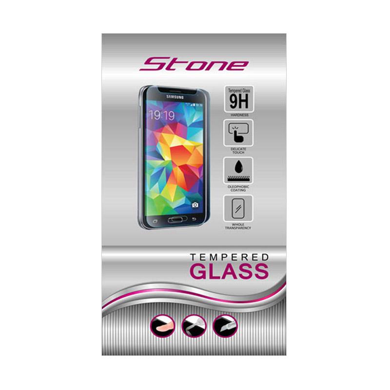 harga Stone Tempered Glass For BB Z10 Blibli.com