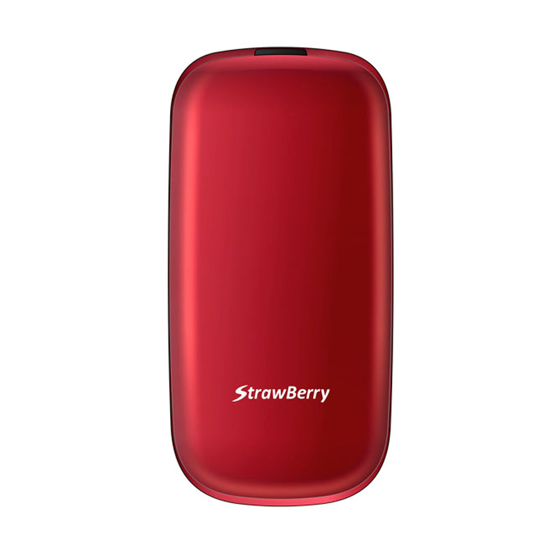 https://www.static-src.com/wcsstore/Indraprastha/images/catalog/full/strawberry_strawberry-flip-s1272-red-handphone_full05.jpg