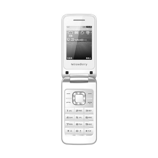 https://www.static-src.com/wcsstore/Indraprastha/images/catalog/full/strawberry_strawberry-st3520-white-flip-handphone_full05.jpg