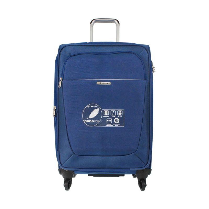 Carlton X-Treme TSA060J68 Blue Tas Koper