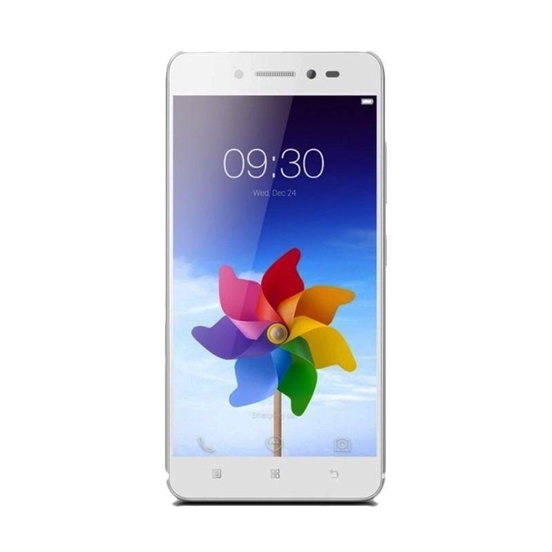 Lenovo Livo S90 Platinum Smartphone [32 GB]