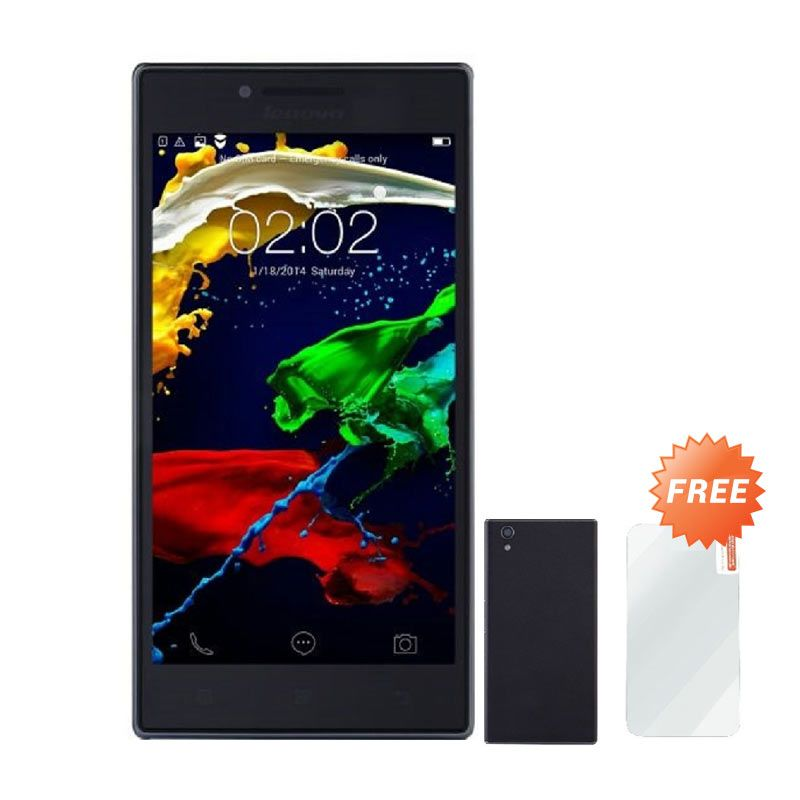 https://www.static-src.com/wcsstore/Indraprastha/images/catalog/full/sumber-cell_lenovo-p70-dual-sim-biru-smartphone-16-gb-back-cover-screen-guard_full01.jpg