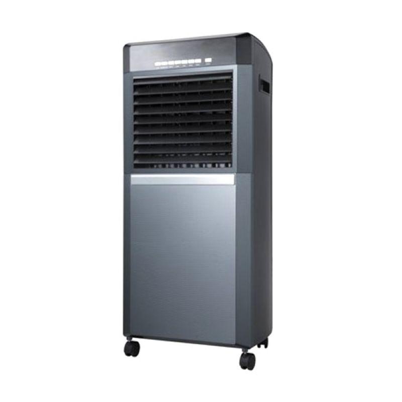 Tori Air Cooler thc-088