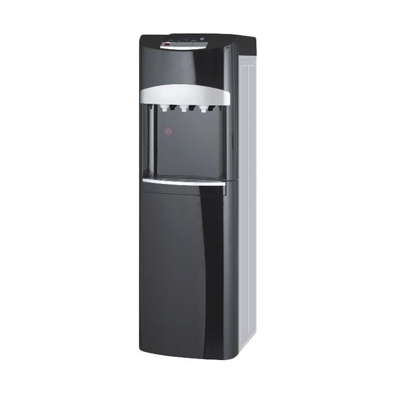 Tori Dispenser thw-338GB