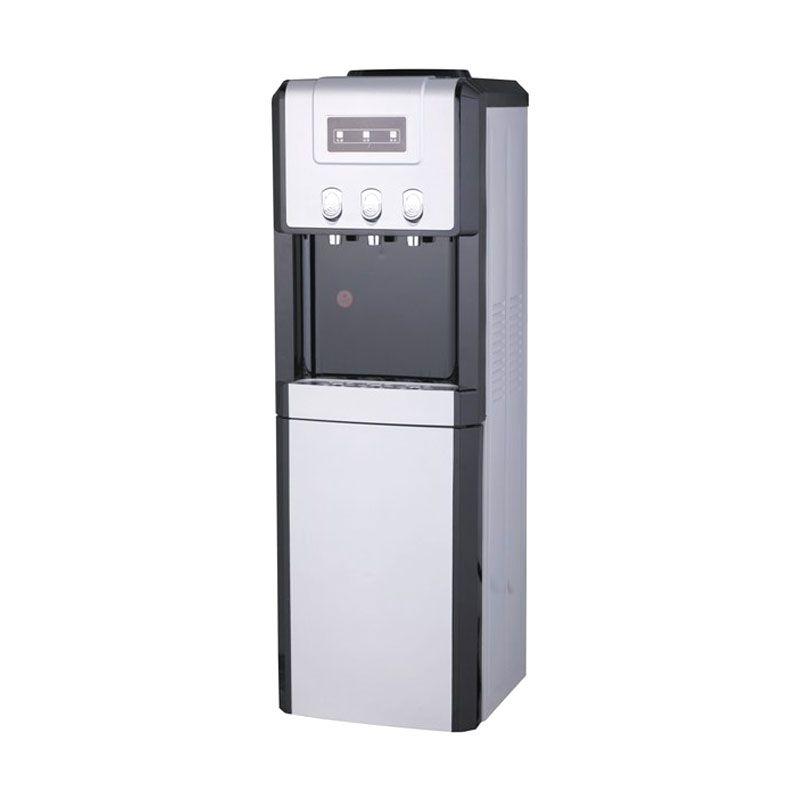 Tori Dispenser thw-339RF