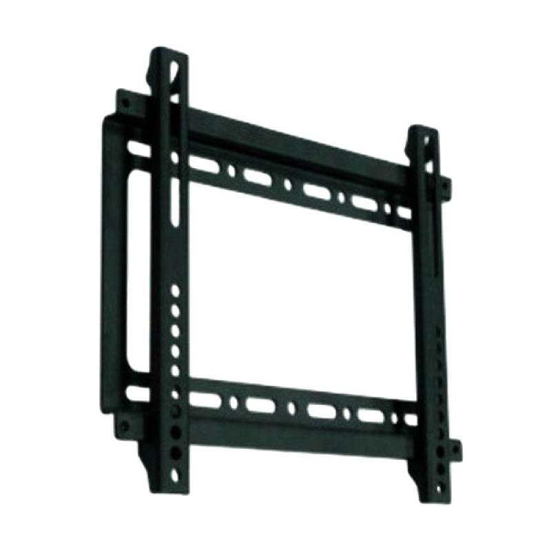 Tori LCD Bracket trb-2237