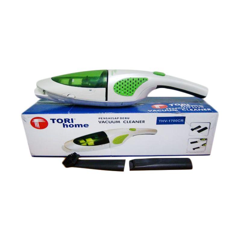 Tori Vacuum Cleaner thv-1700