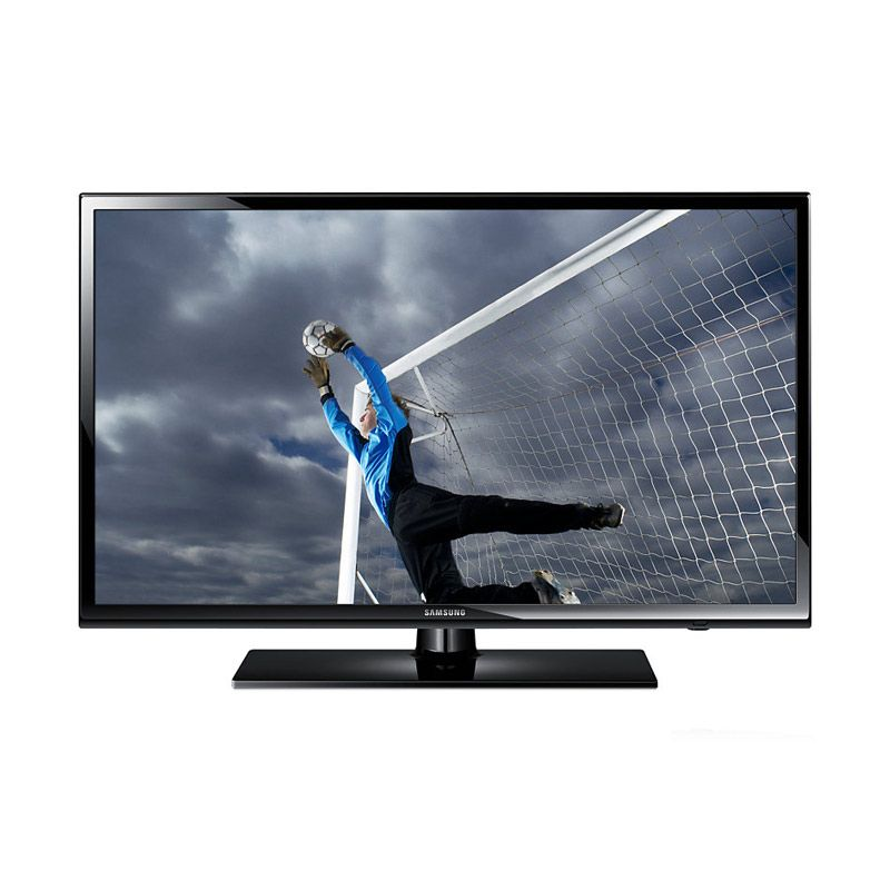 Samsung 32FH4003 Hitam TV LED [32 Inch]