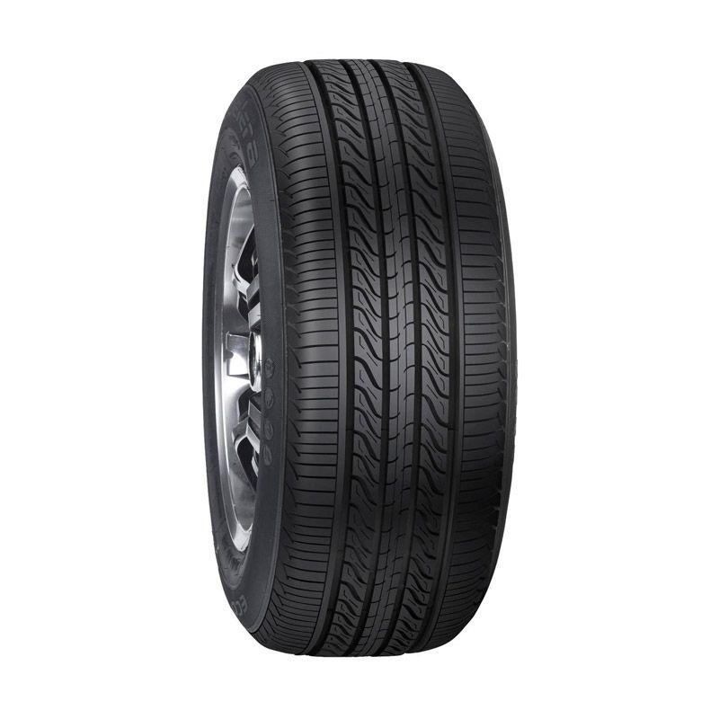 harga Accelera Eco Plush 155/65 R14 Ban Mobil [Gratis Pasang] Blibli.com