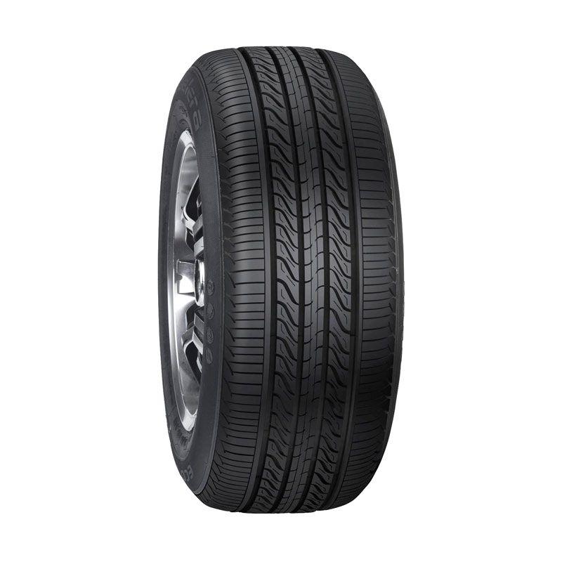 Accelera Eco Plush 215/65 R15 Ban Mobil [Gratis Pasang]