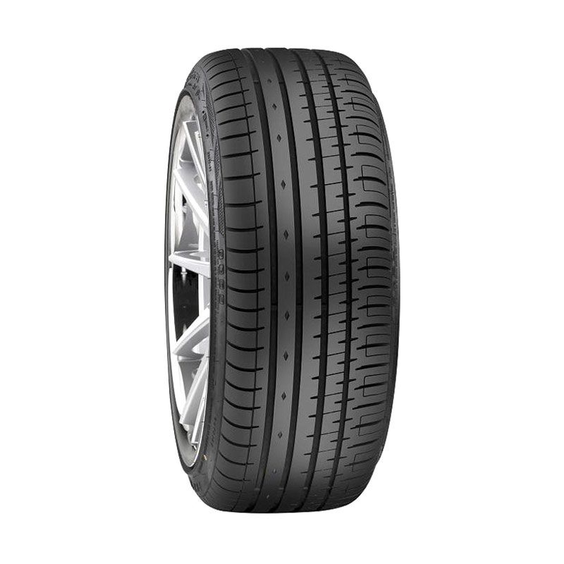 Accelera IOTA 275/45 R19 Ban Mobil [Gratis Pasang]