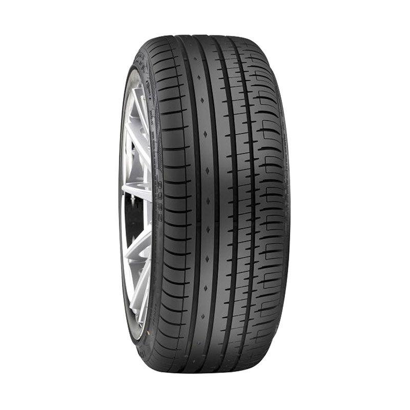 Accelera Phi-R 215/55 R16 Ban Mobil [Gratis Pasang]