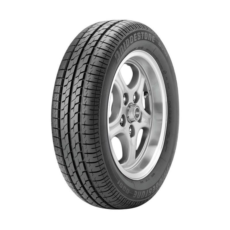 Bridgestone B-391 165/80 R13 Ban Mobil [Gratis Pasang]