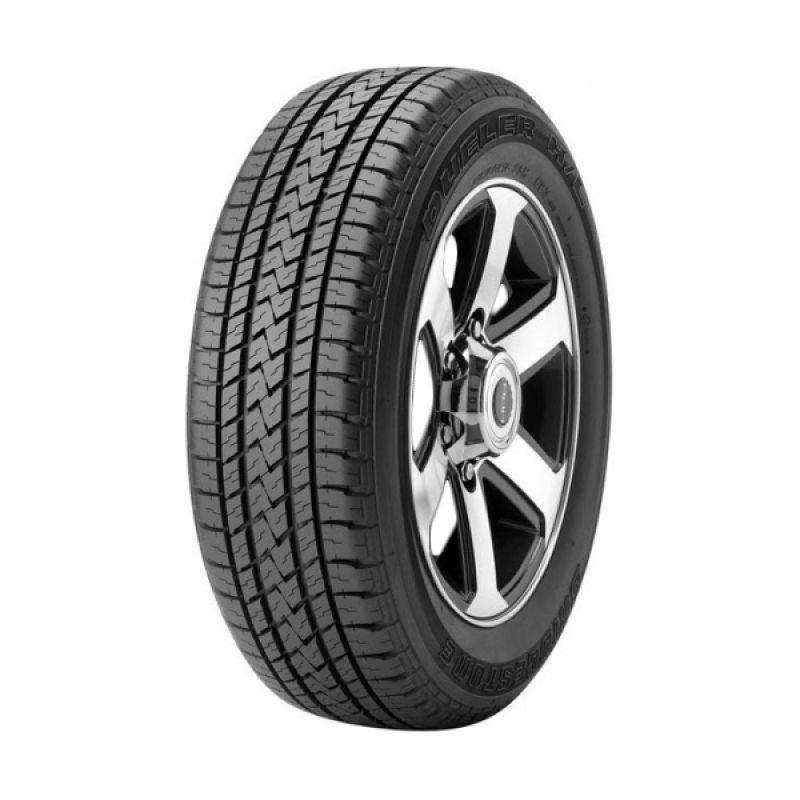 Bridgestone Dueler 683 235/70 R15 Ban Mobil [Gratis Pasang]